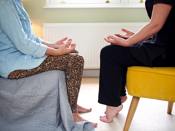 Holistic Massage & Mindfulness Southborough & Tunbridge Wells Mindful Gallery 1.jpg