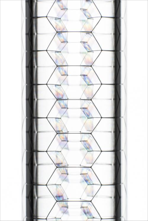 Kelvin Cells 3