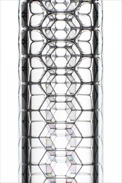 Kelvin Cells 4