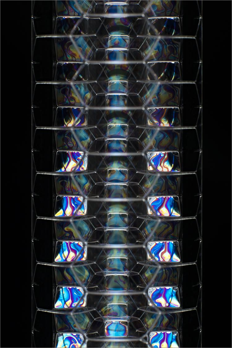 Kelvin Cells 14