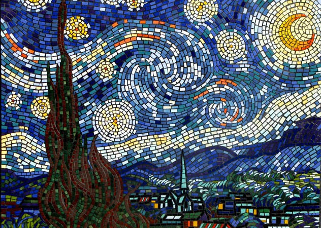 Glass-Mosaic-Tile-Art.jpg