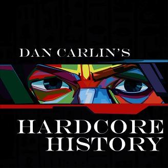 History like you've never heard it before •