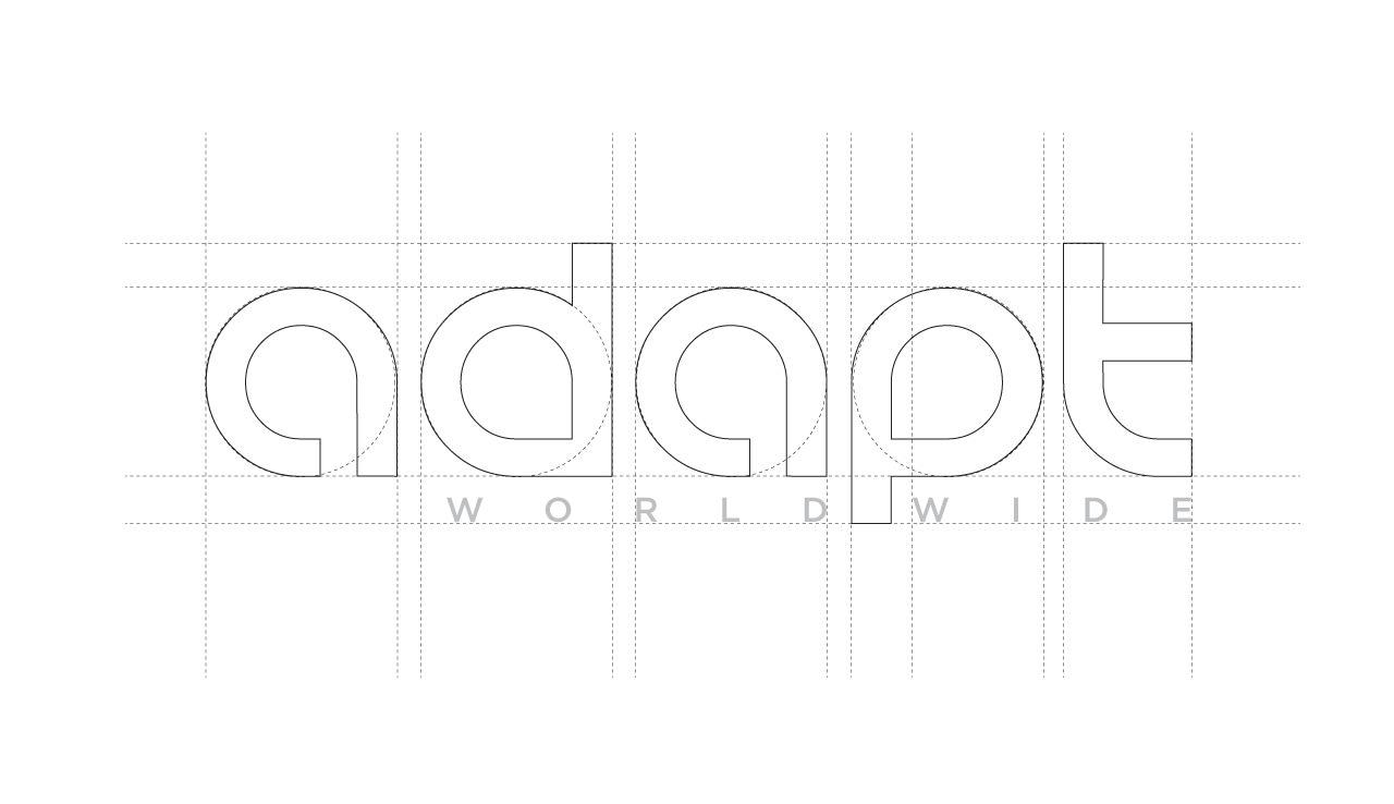 Adapt-Outline.jpg