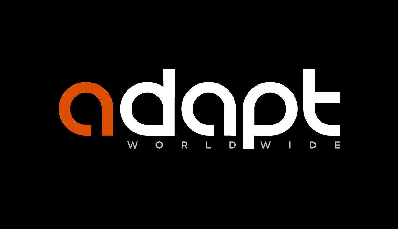 Adapt-Black.jpg