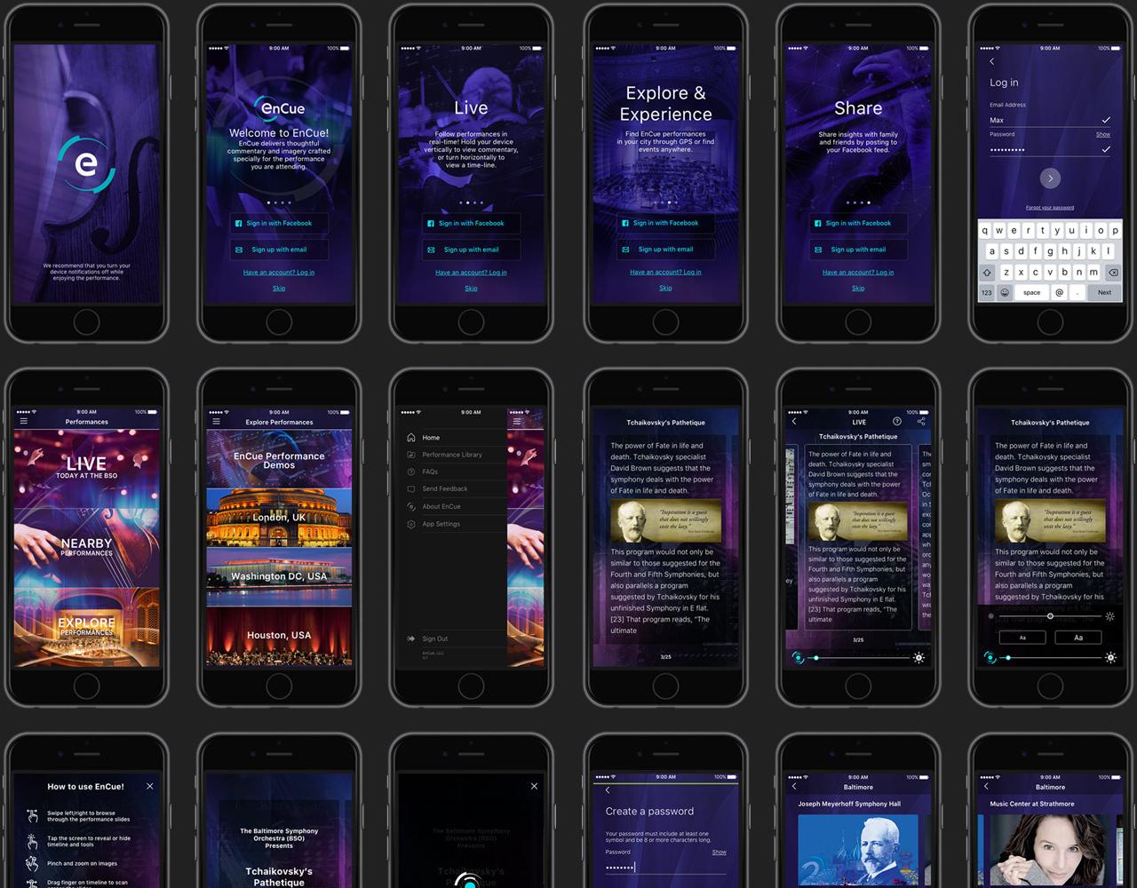 Encue-MobileScreens.jpg