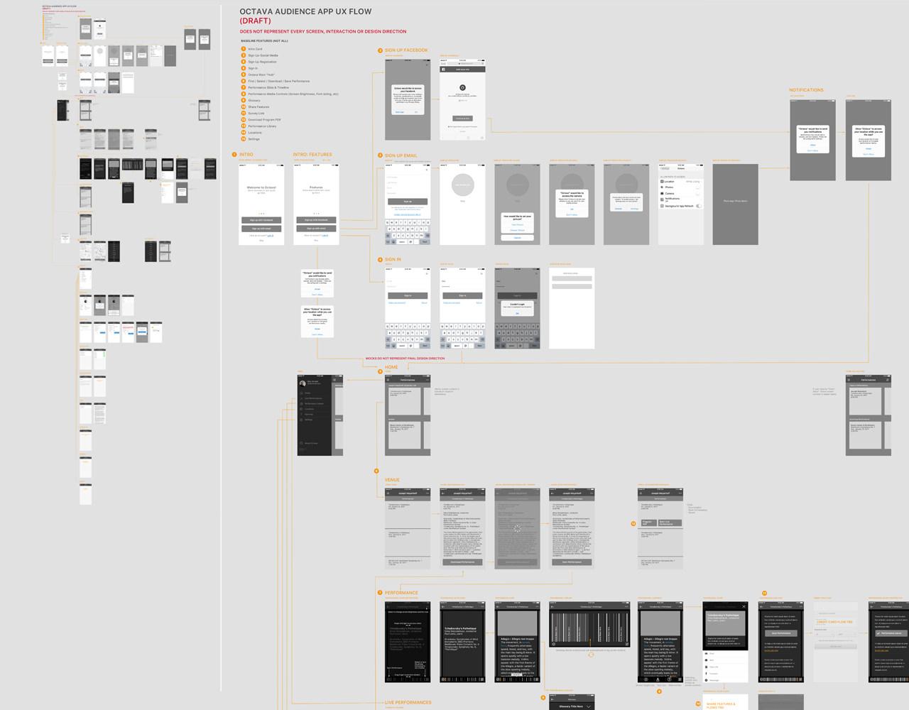 Encue-Mobileflow.jpg