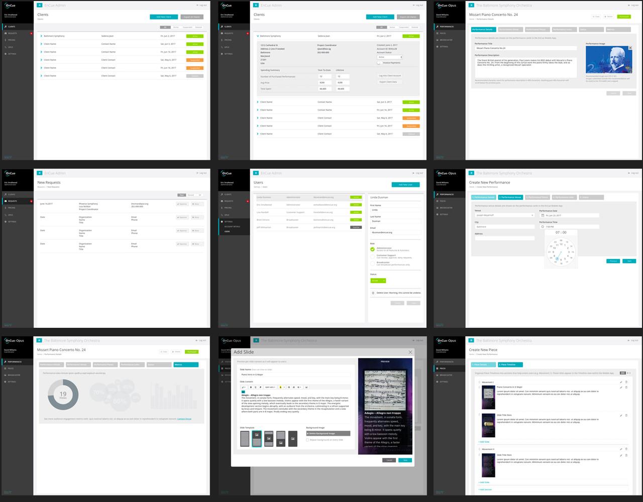 Encue-AdminScreens.jpg
