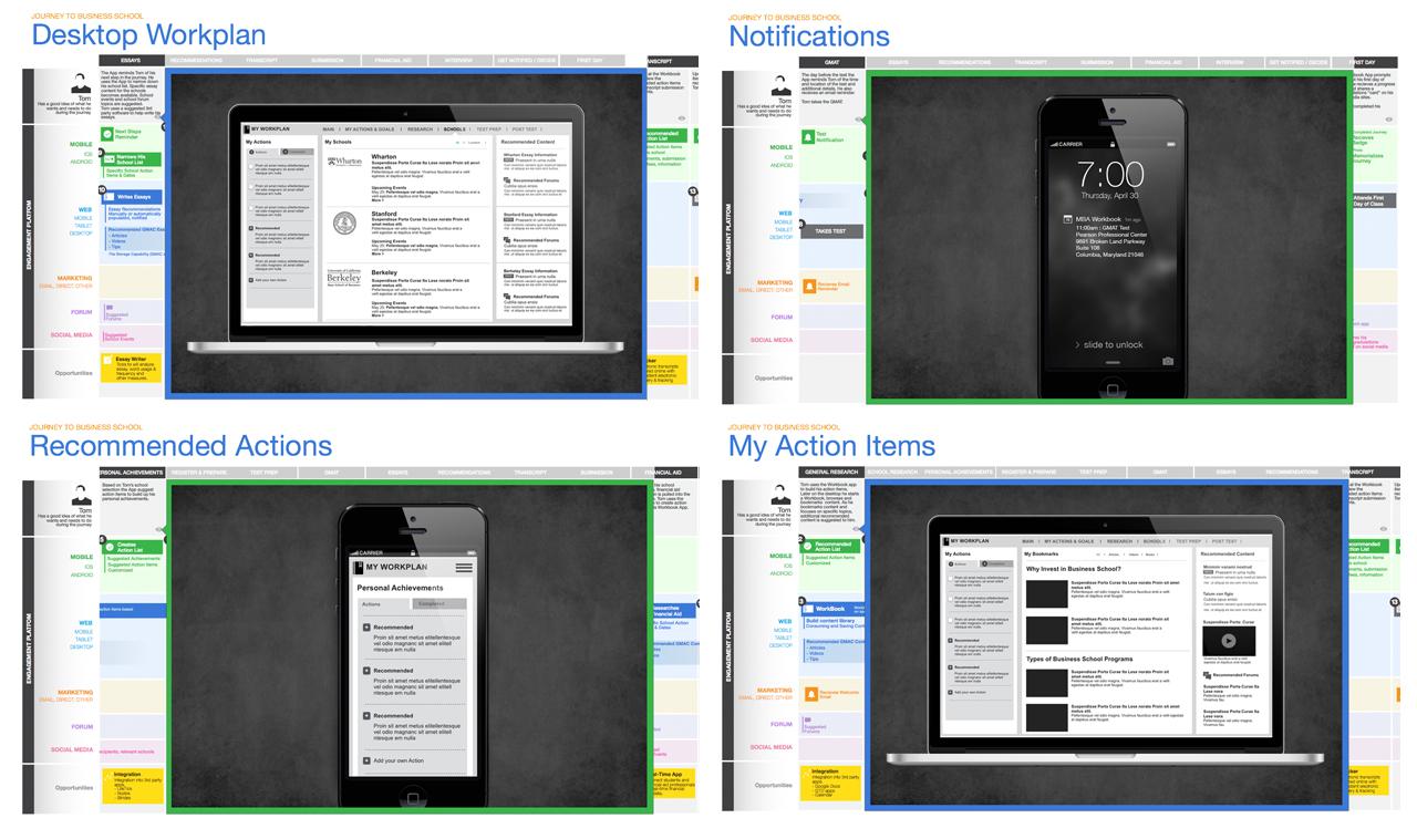 Gmac-Engagementmaps2.jpg