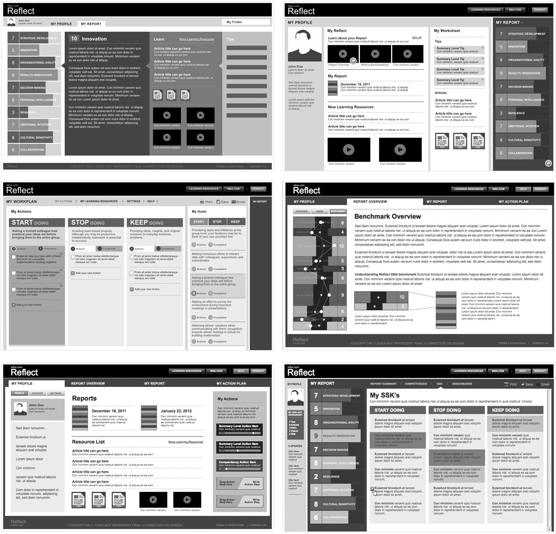 portfolio_reflect_image_2.jpg