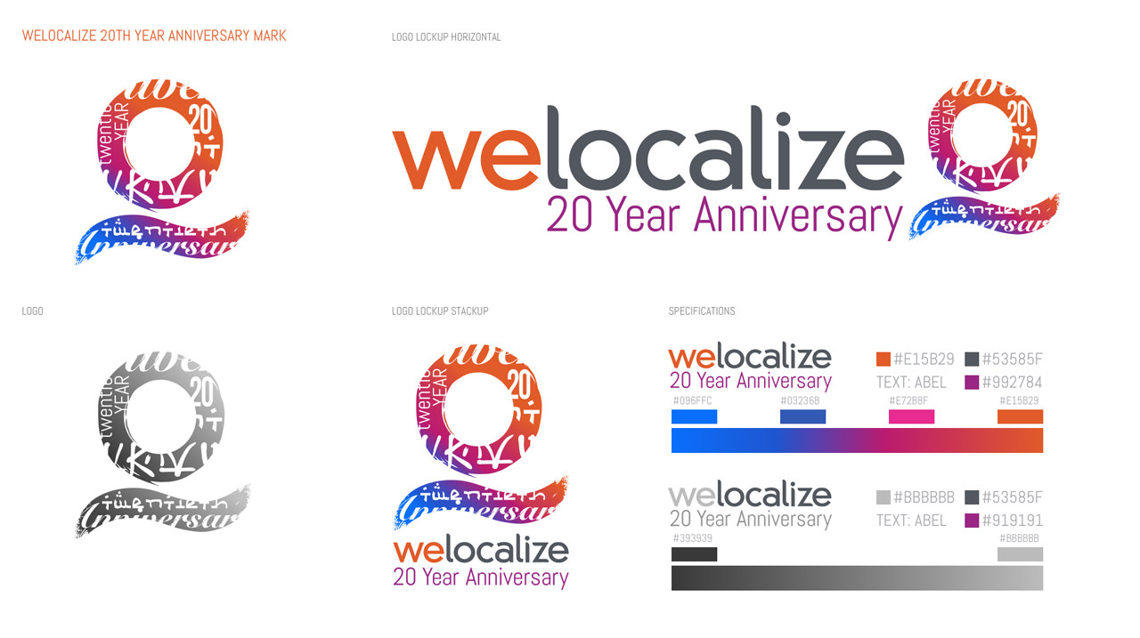 Welocalize-11.jpg