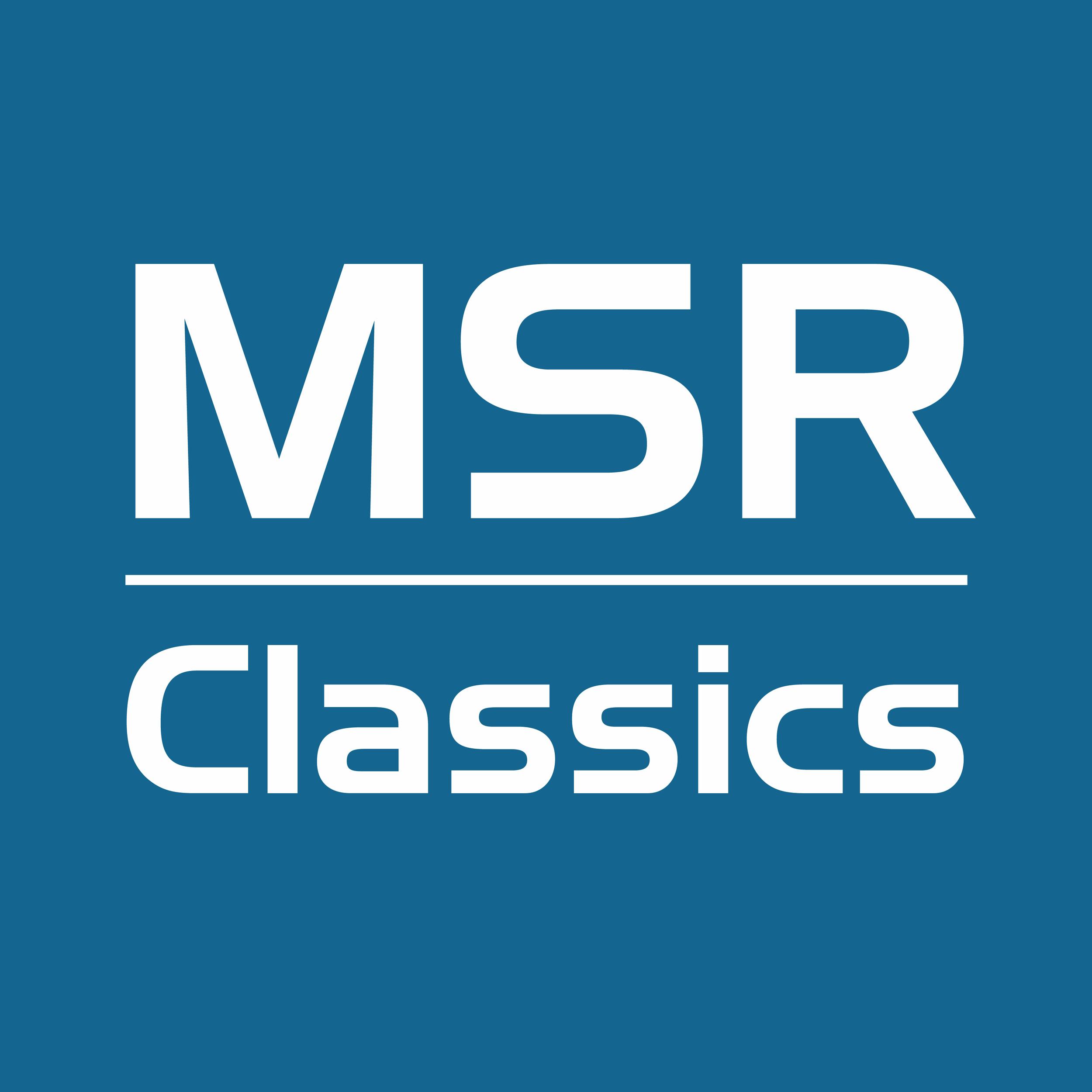 MSR Classics Large copy.jpg