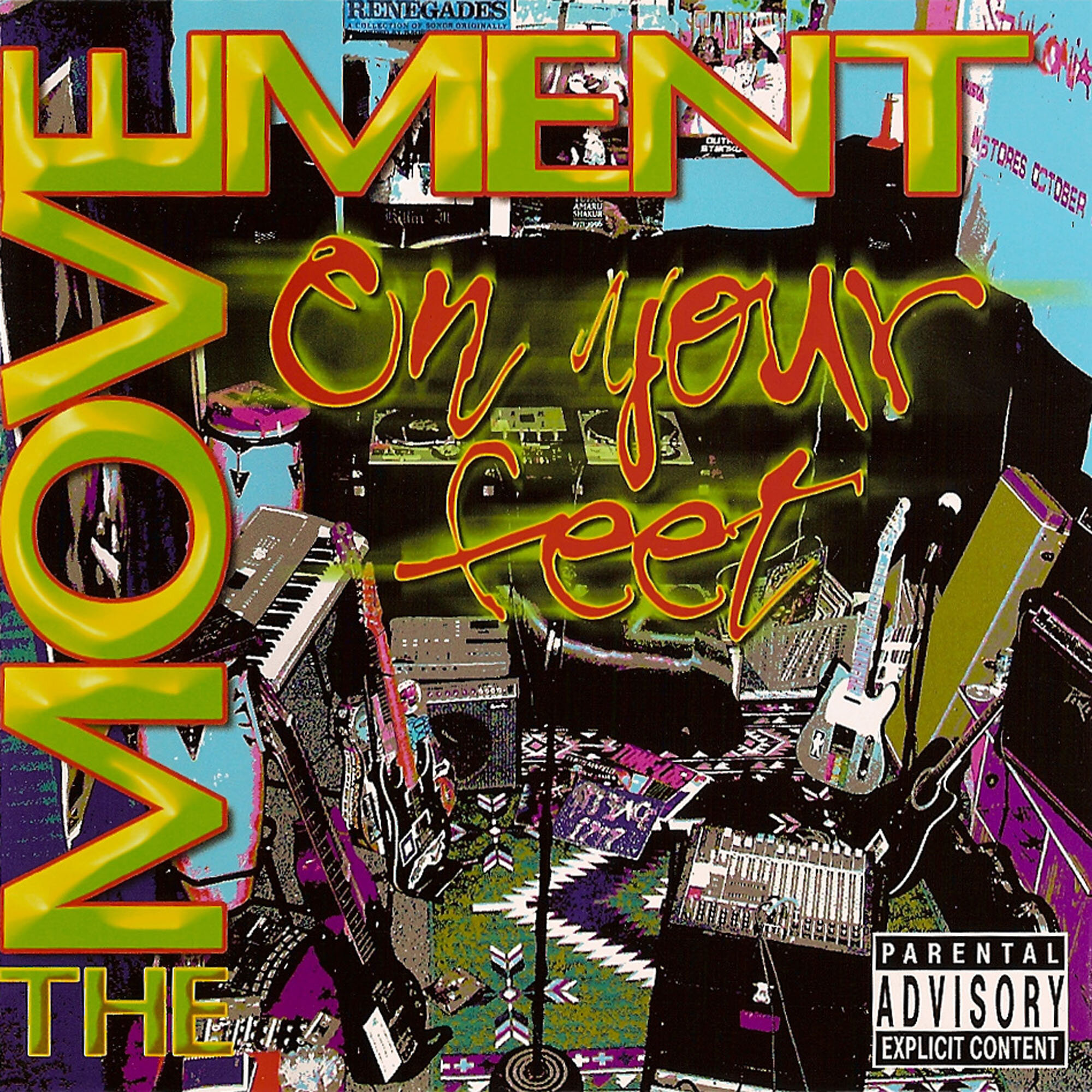 ON YOUR FEET_THE MOVEMENT_2000x2000.jpg