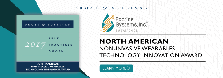 Learn More About Frost & Sullivan and their Best Practices Recognition