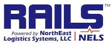 RAILS_FOR_RAILS_225x89.png