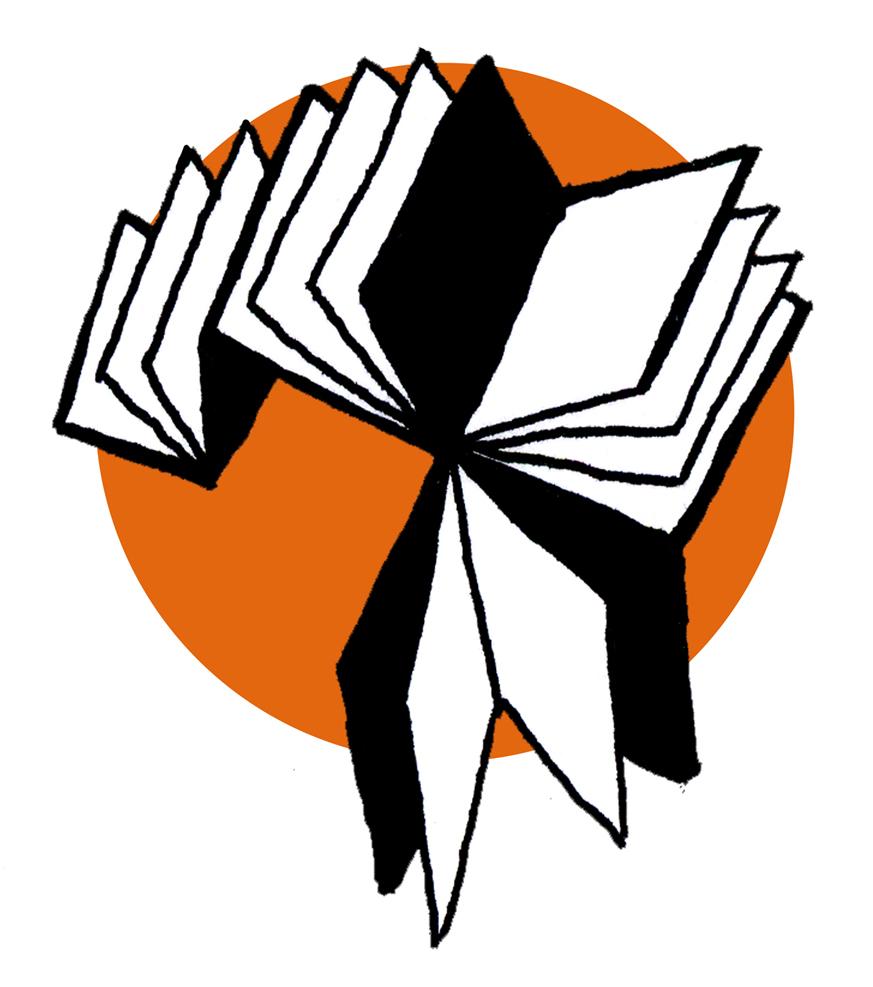 2011  —  Logo des éditions polystyrène
