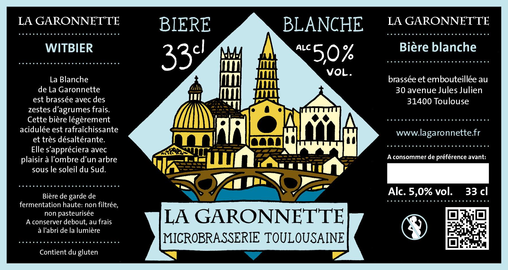 07_garonnette_blanche_33.jpg