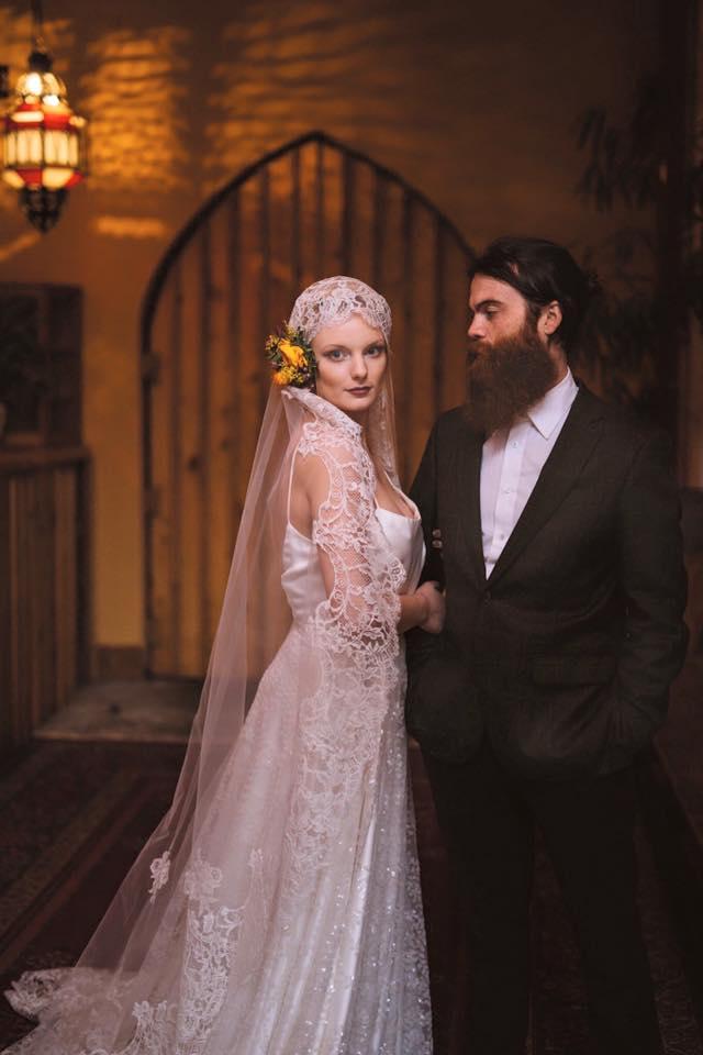 wedding bright 6.jpg