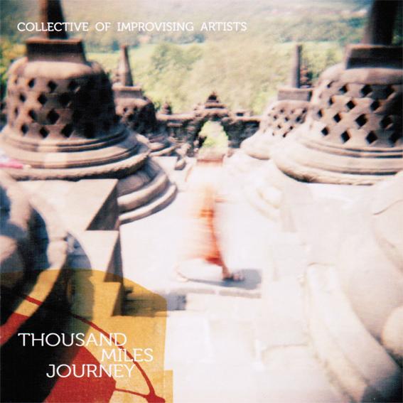 CIA Journey Cover.jpg