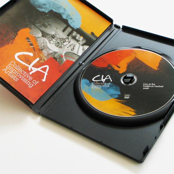 CIA DVD Cover.jpg