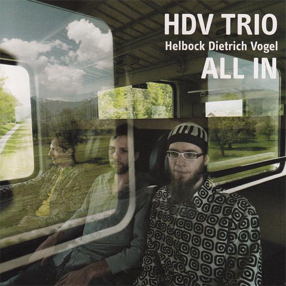 HDV Trio All In .jpg