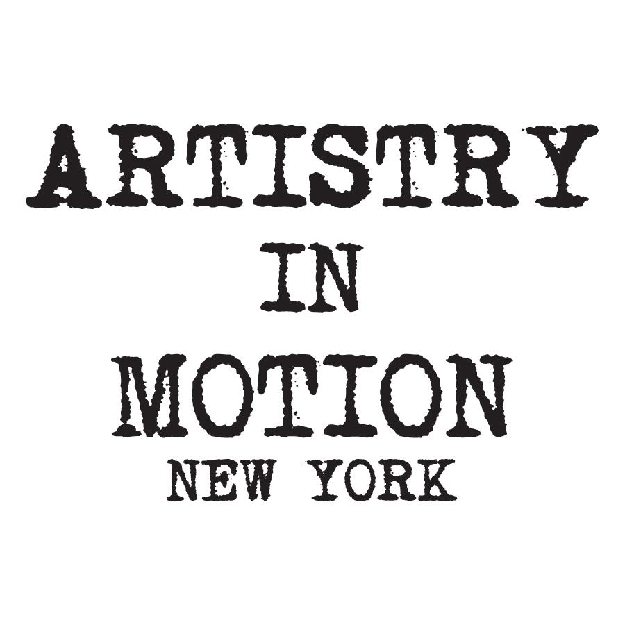 BrandBoom_Logo_ArtistryInMotion.jpg