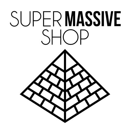 SuperMassiveShop_WebsiteBlock.jpg