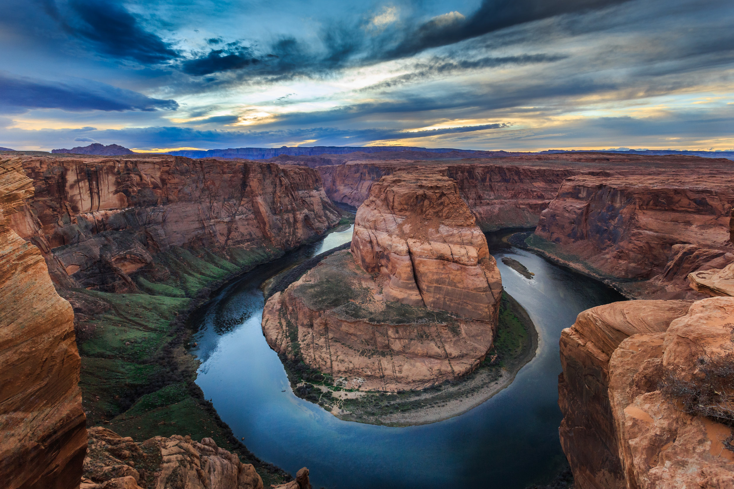 Arizona -