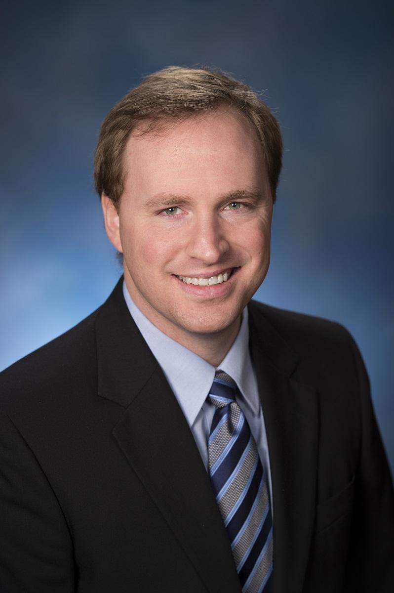 Daniel Morgan, CFP ®