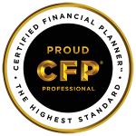 CFP Badge.png