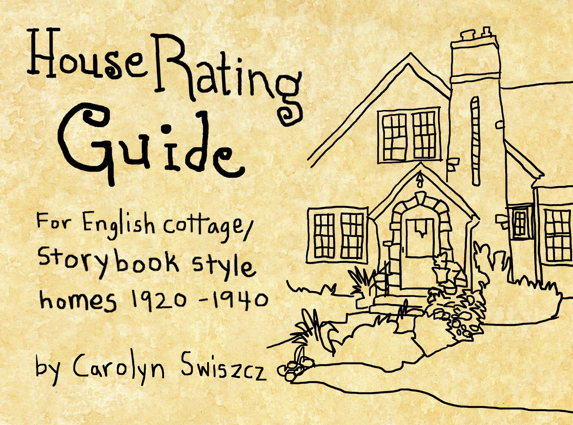house.rating.street.1.jpg