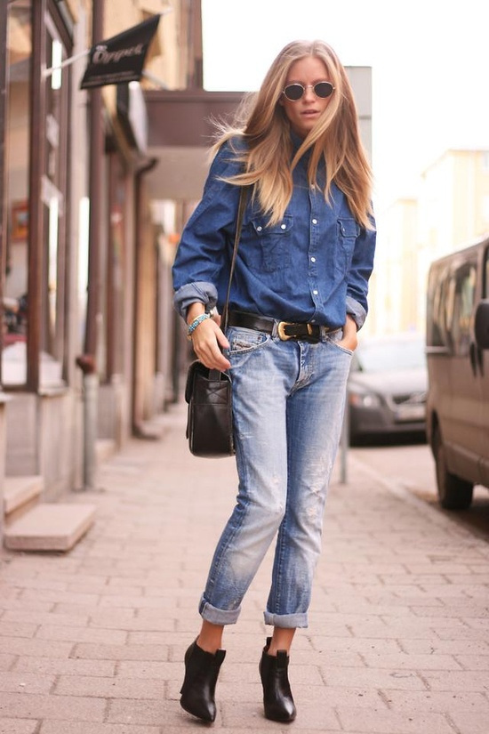 The-Best-Denim-Looks-For-Women-17.jpg