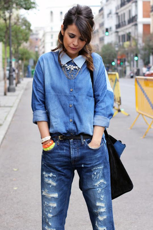 denim-look-street-style.jpg