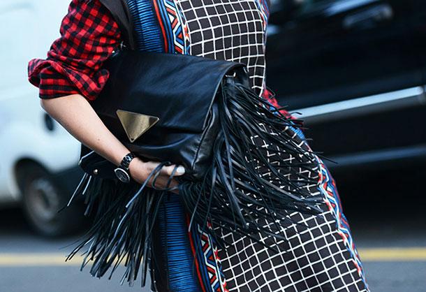 street-style-fashion-week-2014-franjas-02.jpg