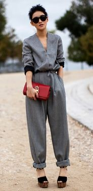 Jumpsuit-o-Enterizo-1-Copiar.jpg