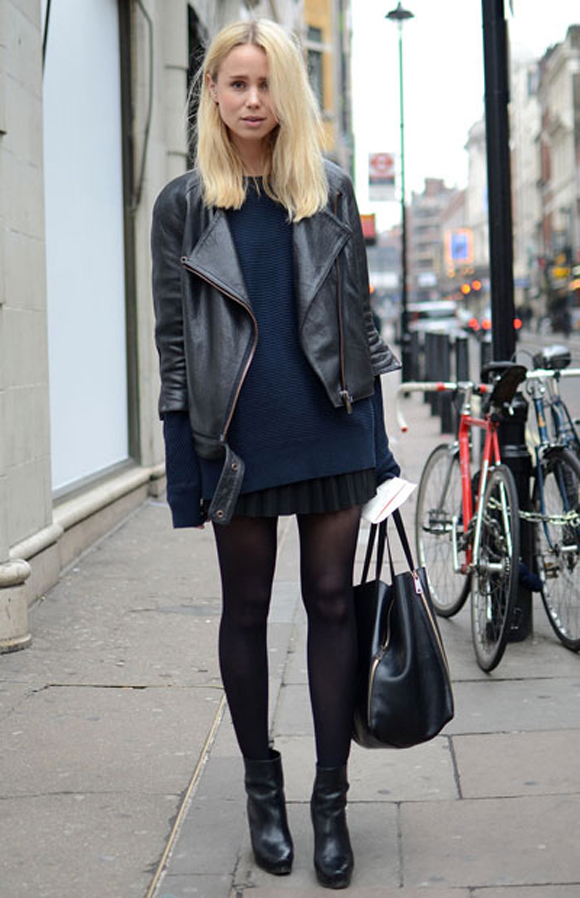 navy-blue-and-black-streetstyle1.jpg