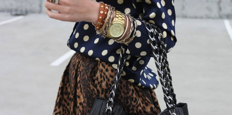 blog-love-shoes-trend-to-watch-polka-dots-fashion-rio-verão-2014-street-style-crash-estampas.jpg