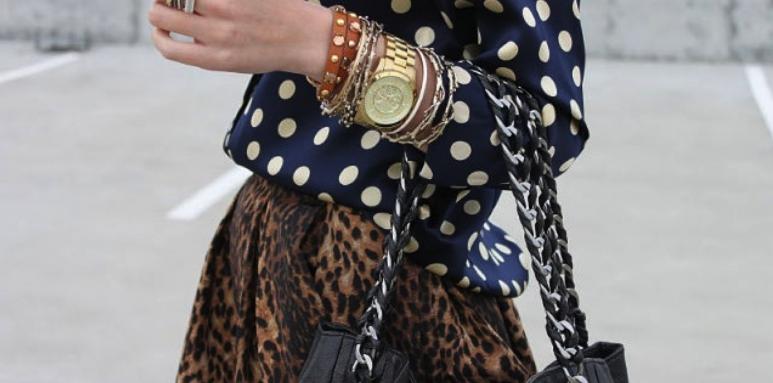 blog-love-shoes-trend-to-watch-polka-dots-fashion-rio-verão-2014-street-style-crash-estampas.jpg