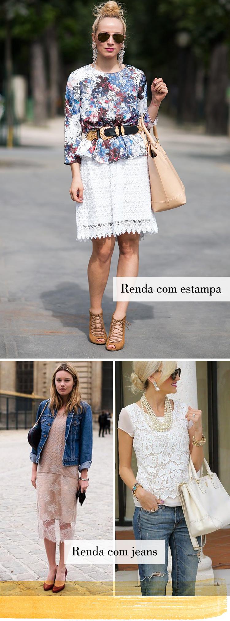 Post_rendas_02.jpg