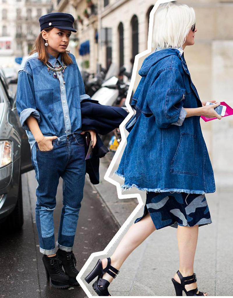trend_jeans_04.jpg