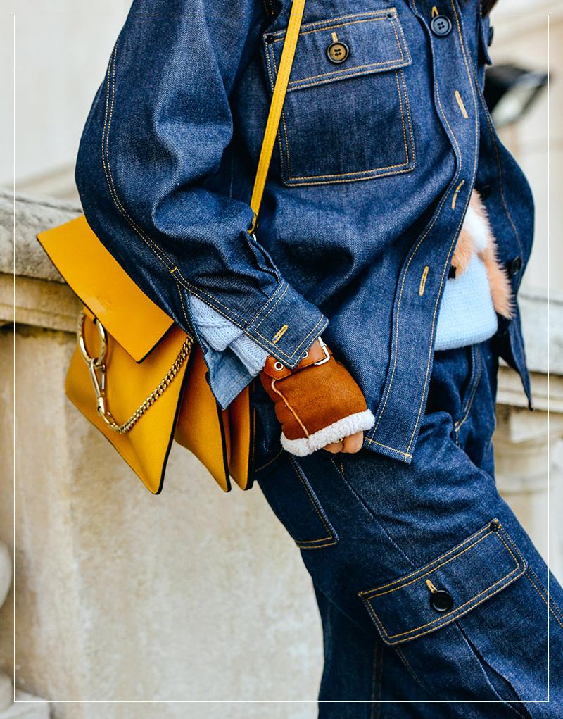 trend_jeans_03.jpg