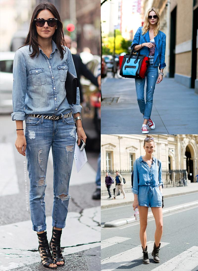 jeans-com-jeans-2.jpg