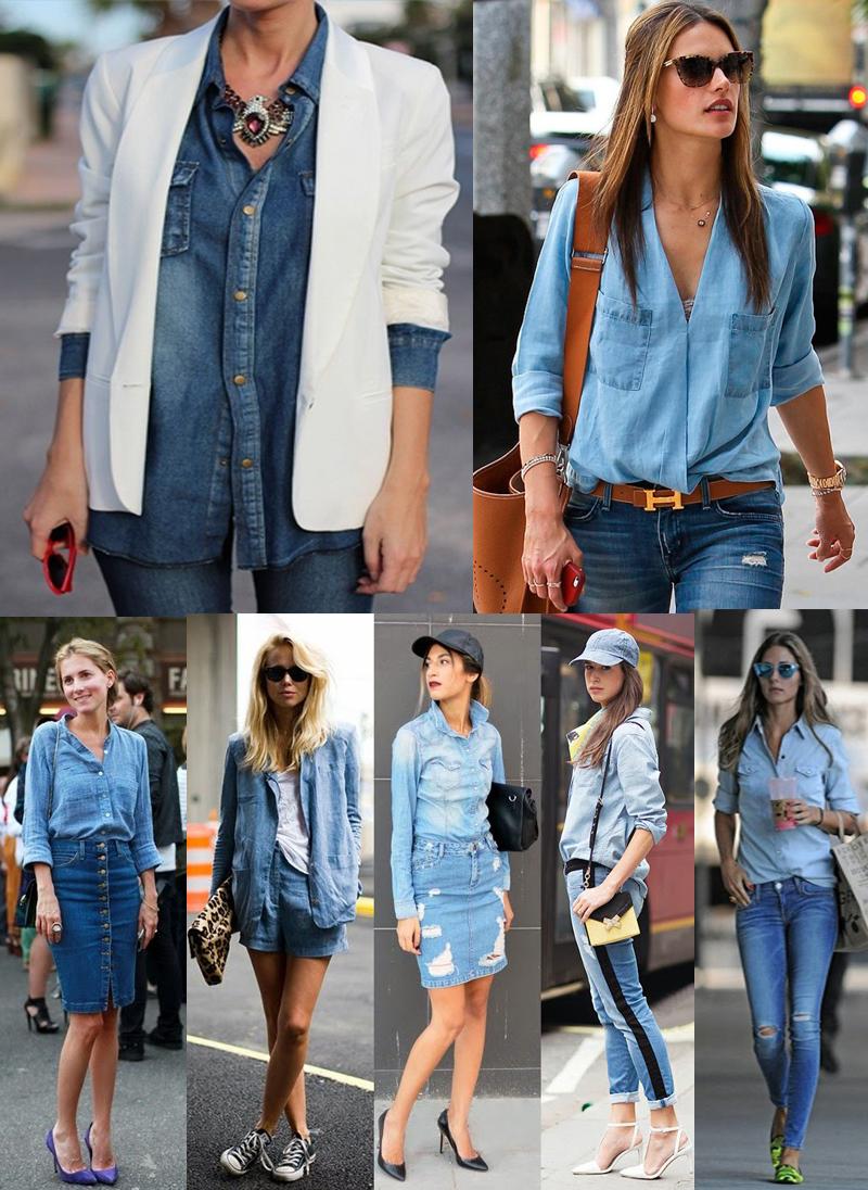 jeans-com-jeans-6.jpg