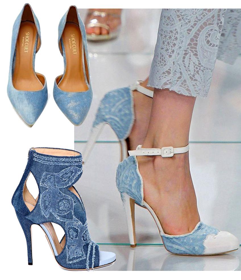 chris-francini_denim-shoes_05.jpg