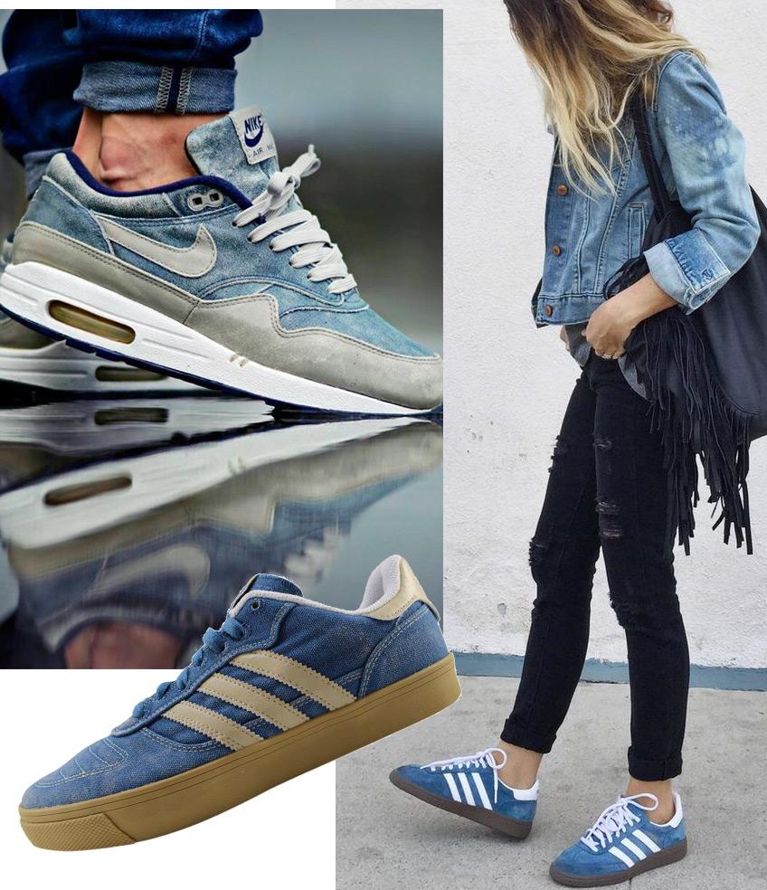 chris-francini_denim-shoes_06.jpg