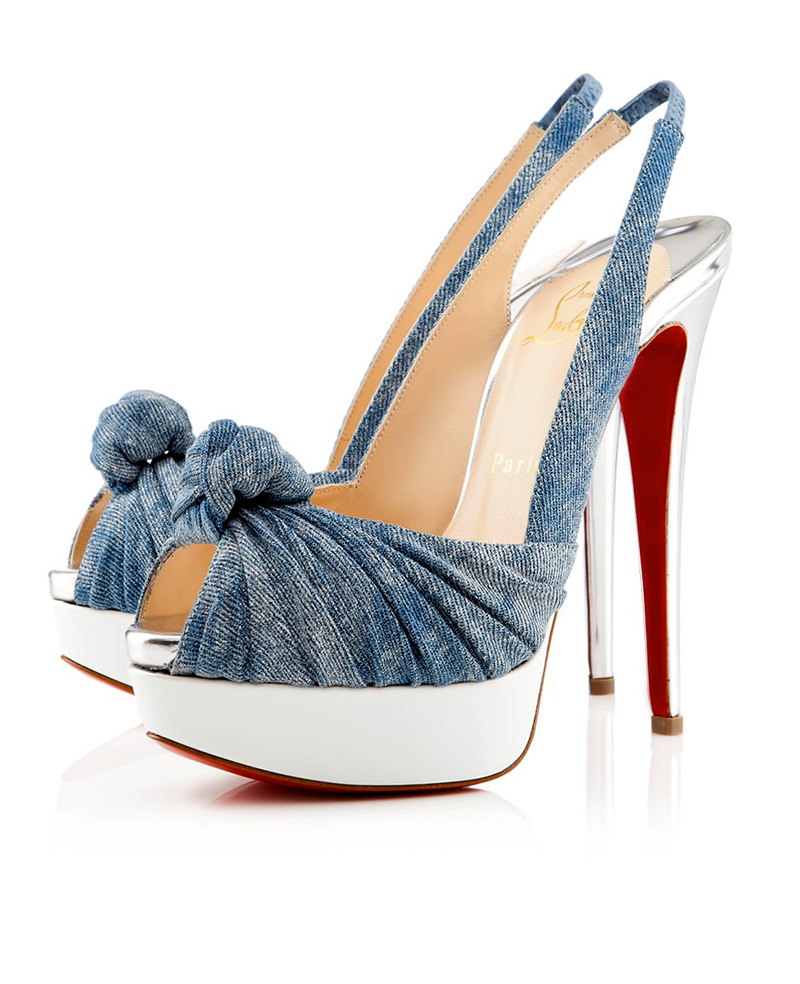chris-francini_denim-shoes_03.jpg