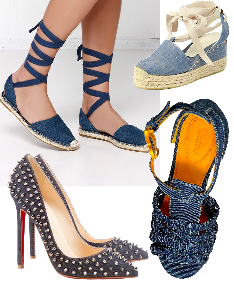 chris-francini_denim-shoes_04.jpg