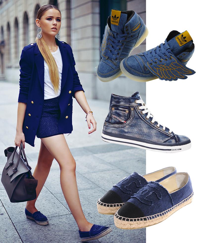 chris-francini_denim-shoes_02.jpg