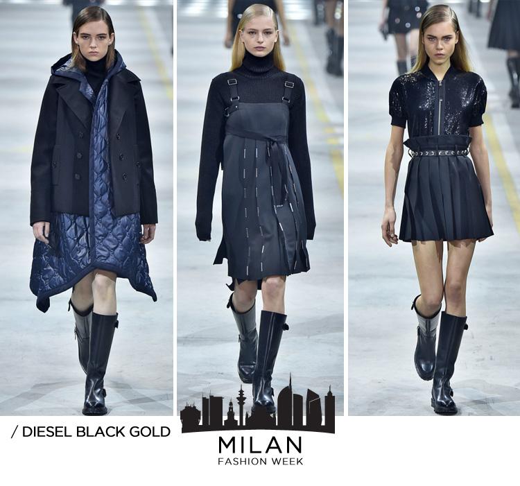 MILAO_diesel-black.jpg