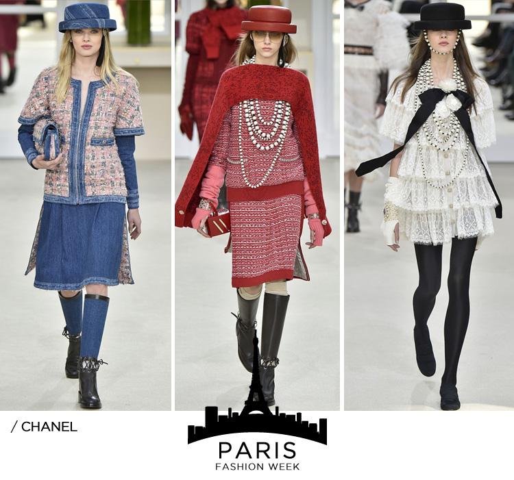 PARIS_chanel.jpg