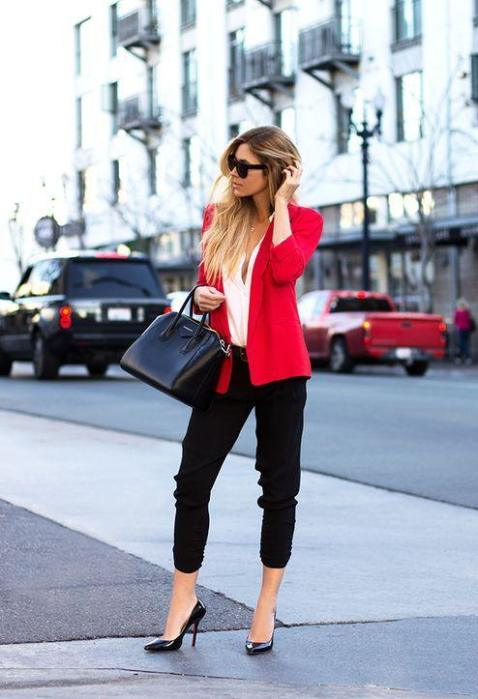 red-and-black-fashion-outfit.jpg